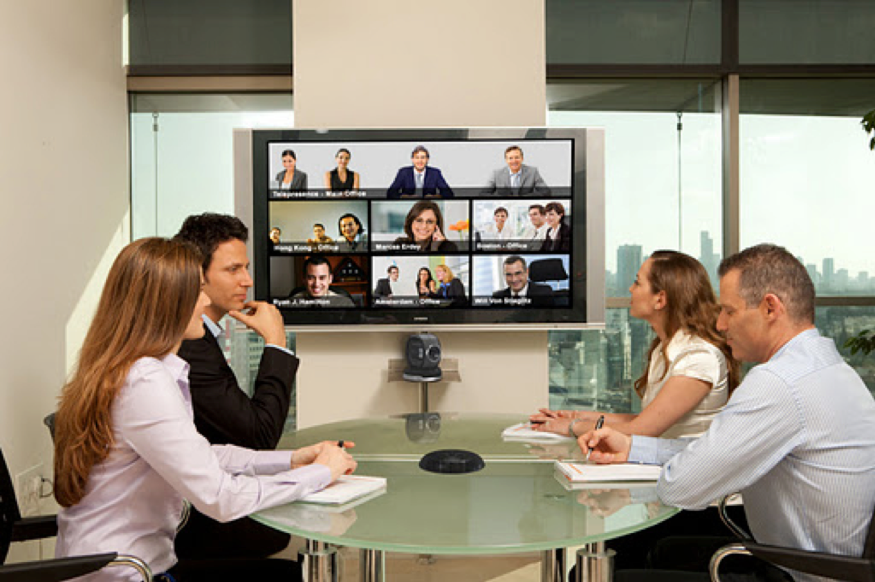 DGMD-60-Video-Conference